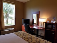 Standard Room, 1 King Bed - Baymont Suite Sale, Save 20% on Suites