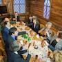Heide Park Abenteuerhotel photo 21/30