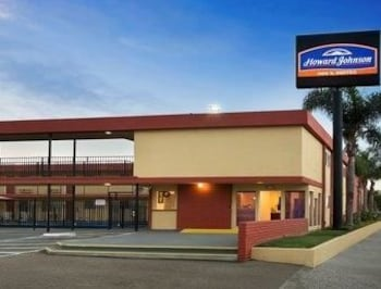 Traveler Inn & Suites Chula Vista