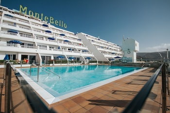 Puerto rico hotel deals last minute