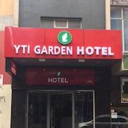 YTI 花園飯店