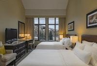 Luxury Room, 2 Bedrooms