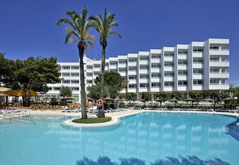 Hoteles de Hoteles Globales