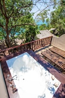 Sea View Comfort Suite