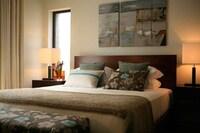 Suite, 1 Bedroom, Golf View (Prestige)