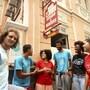El Misti Hostel & Pousada Botafogo photo 23/41