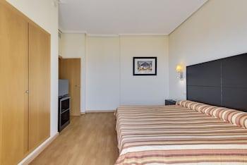 Hotel Indalia Garden Hotel & Spa thumb-3