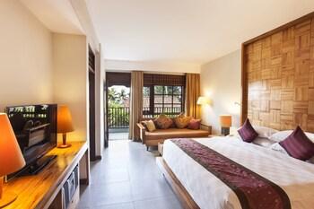 拉瑪卡迪達薩度假飯店