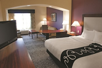 La Quinta Inn & Suites Loveland - Loveland, CO 80538