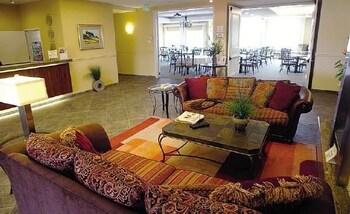 La Quinta Inn & Suites Loveland - Loveland, CO 80538 - Lobby
