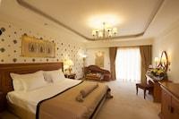 Standard Room - Non Refundable