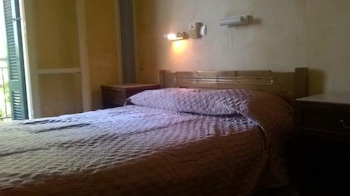 阿庫亞梅爾飯店