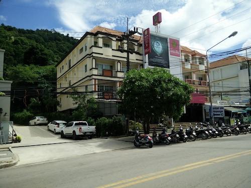 班普拉翁飯店
