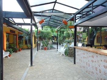 科爾平民宿飯店