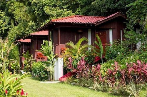 曼努安東尼奧青年旅舍渡假村