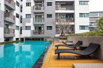 蘇坤 64 連克瓦諾飯店