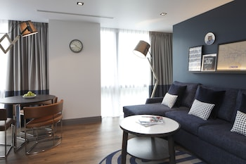 Residence Inn by Marriott London Bridge