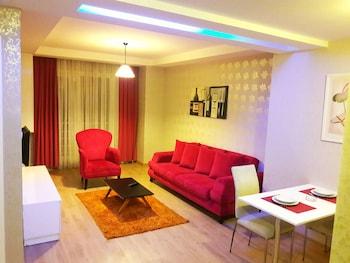 福克斯公寓飯店