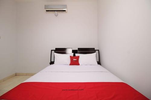 潘格蘭安塔薩里 2 瑞德多茲飯店