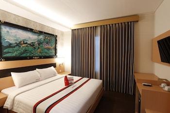 瑪麗奧波羅瑞德多茲普勒斯飯店