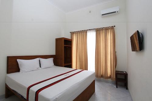 科洛內爾蘇吉歐諾瑞德多茲飯店