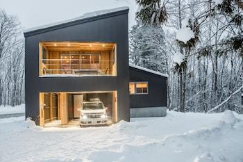 鳳凰安樂窩木屋飯店