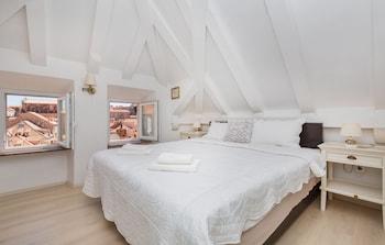拉尼開放式公寓民宿