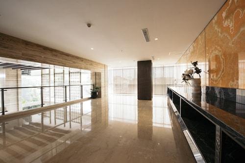 昂巴魯克莫大飯店