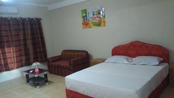 埃伊公寓飯店