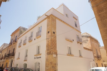 卡塞利亞飯店
