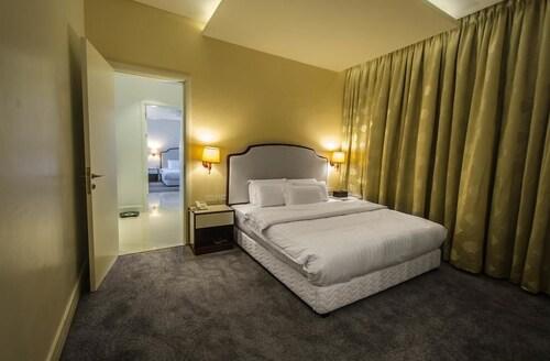 維納恩旅居飯店