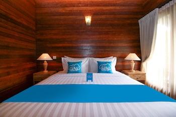 艾里峇里島蘇卡瓦第肯梅努拉亞蘇曼龐飯店蘇卡