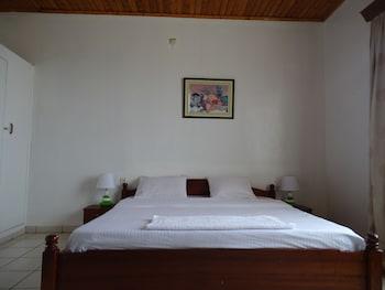 瑞米拉現代旅館