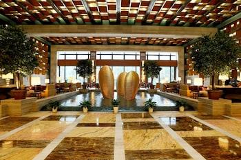 東方寓舍黃龍飯店