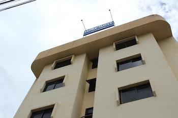 永生禪公寓飯店