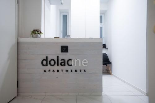多拉茲一號公寓