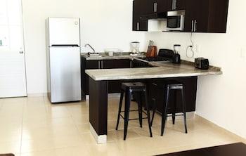 維拉斯塞爾瓦諾瓦區 519 公寓