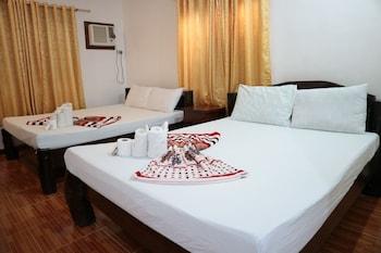 索菲亞海灘旅館