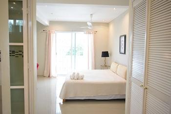 貝拉維達公寓式飯店