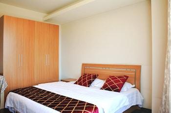 天津都市印象高級酒店公寓