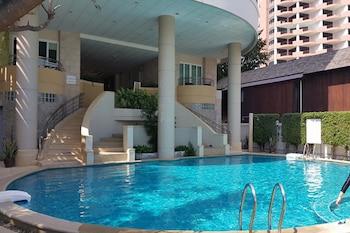 班漢莎 1401 號飯店