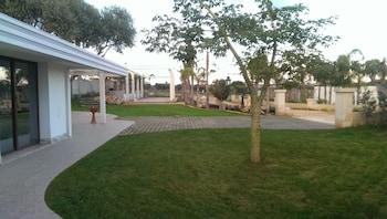 花園之家飯店