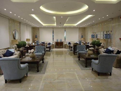 艾爾米夏爾旅居飯店