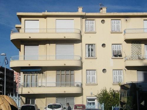 美爾米歇隆亨利四世宮 1 房公寓飯店