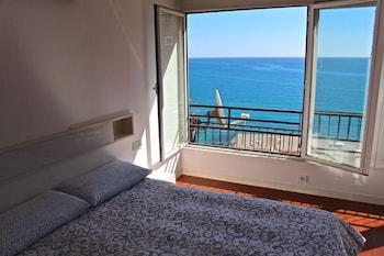 海景閣樓飯店