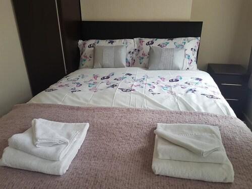 阿望黛爾之家旅館