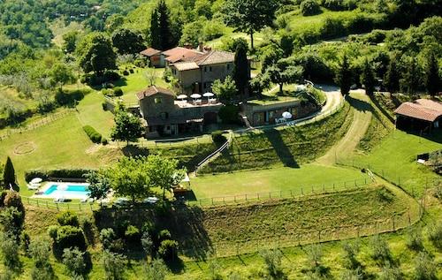拉薩拉農莊飯店