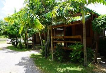 吉拉瓦迪渡假村