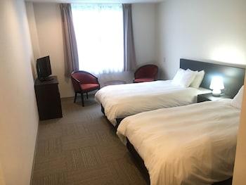 白馬格蘭德公寓飯店