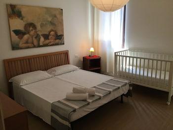 威尼斯歐梅西尼之家飯店